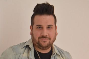 Alan Guerrero