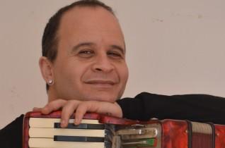 """Julio """"Grillo"""" Nuñez"""