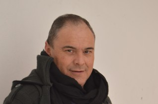 Rodolfo Otamendi
