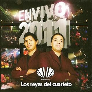En Vivo 2011